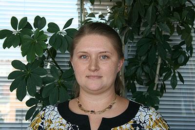 Хоум кредит банк в москве адреса